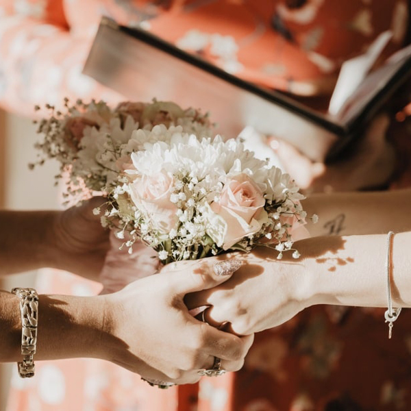 WeddingFair Den Bosch - 2021