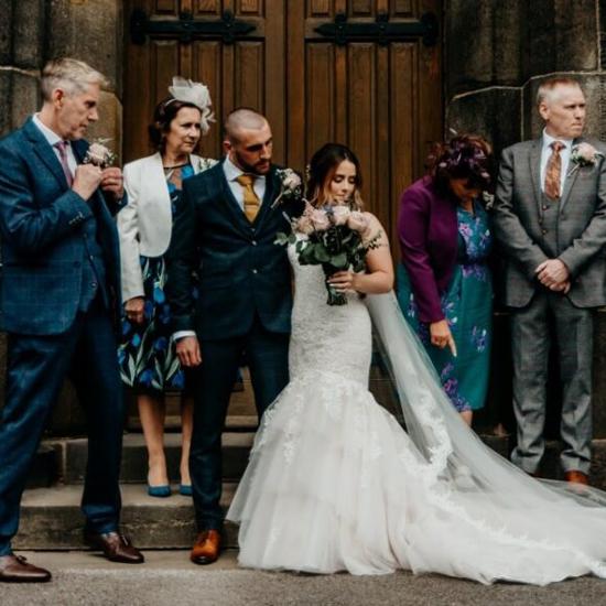 WeddingFair Nijmegen