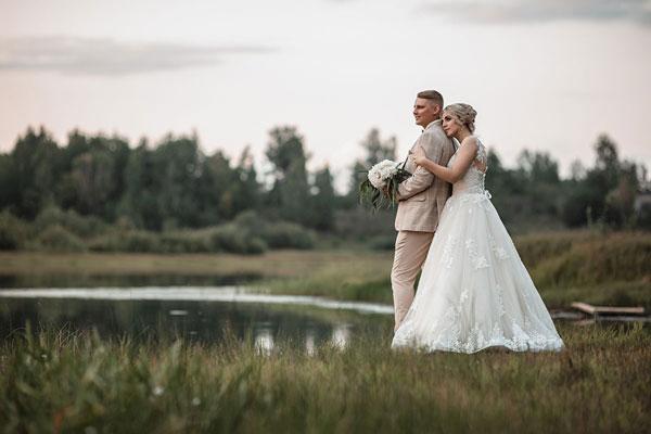Trouwen in Den Haag: van trouwlocaties tot kosten